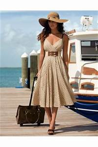 1000+ images about What to Wear on a Yacht on Pinterest ...