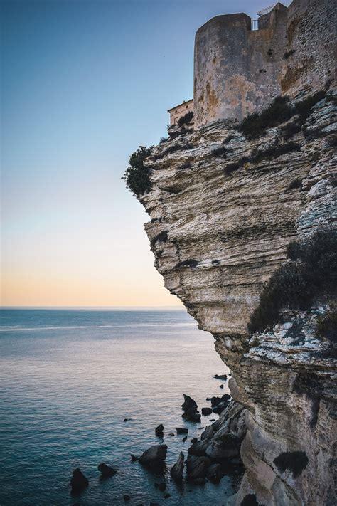 interesting cliff  pexels  stock