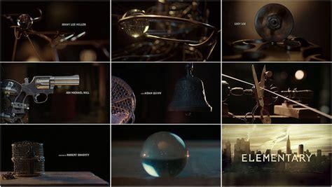 emmy nominations  main title design art   title