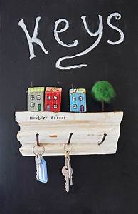 19 Easy Wood Craft Projects for Under $10