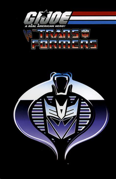 jersey collectors convention gi joe  transformers