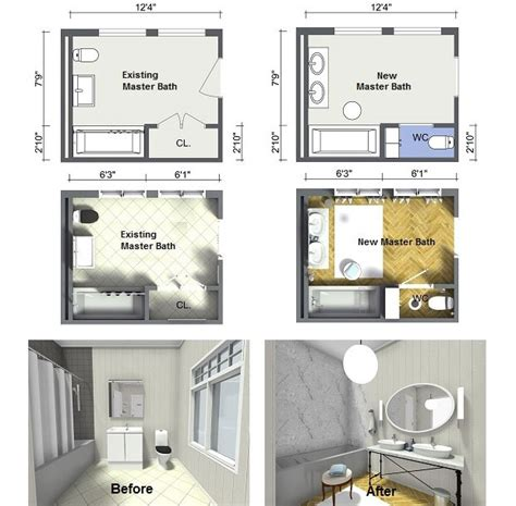 bathroom floor plan design tool awesome as well as bathroom floor plan design