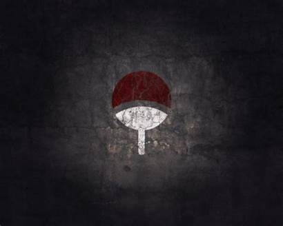 Clan Uchiha Symbol Resolution