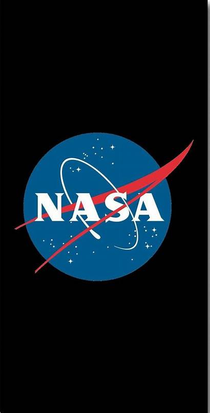 Nasa Iphone Wallpapers Space Parede Papel Final