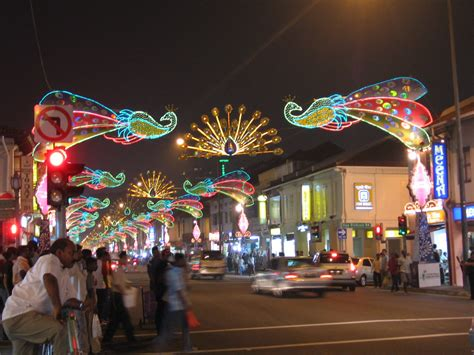 filedeepavali   india singapore oct jpg