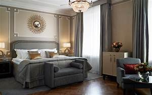 The, Grand, H, U00f4tel, Stockholm, Refurbishes, Rooms, And, Corner, Suite, On, The, Fourth, Floor