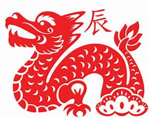 google image result for wwwactivityvilla With chinese paper cutting templates dragon