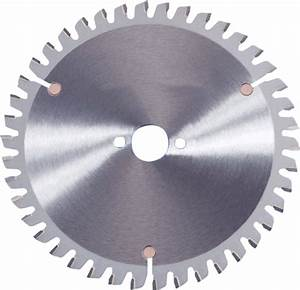 Lames Scie Circulaire : lames de scie circulaire bricolage sur enperdresonlapin ~ Edinachiropracticcenter.com Idées de Décoration