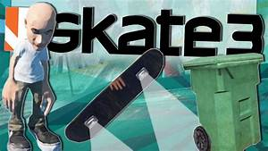 Skate 3 Cheats Guide For Ps3 And Xbox 360