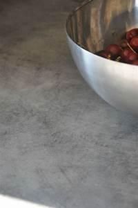 Linteau Beton Brico Depot : brico depot plan de travail cuisine ~ Dailycaller-alerts.com Idées de Décoration