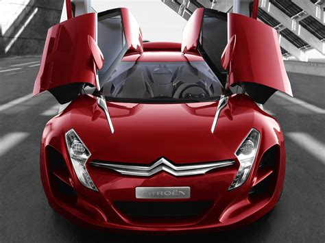 Hd Car Wallpapers I You by 10 Cool Hd Car Wallpapers You Will Fall In