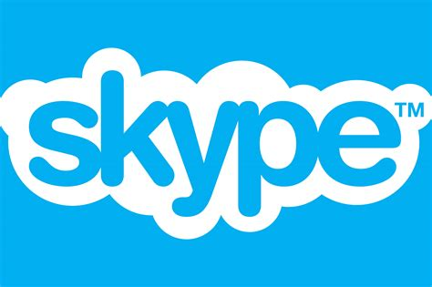 Download Skype For Pc (windows 8, 7, Xp)  All Pc Download