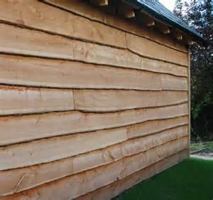 Maintenance Of Engineered Wood Flooring by Waney Edge Vastern