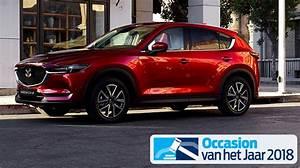 Mazda Cx 7 Occasion : mazda cx 5 occasion van het jaar mazda blog ~ Medecine-chirurgie-esthetiques.com Avis de Voitures