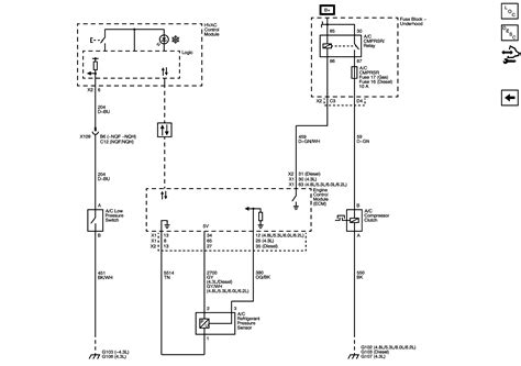 Chevy 2500 Wiring Diagram by I Need A Wiring Diagram For My Chevy 2500hd Year 2008 With