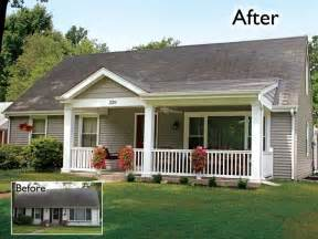 Delightful Adding Porch To Ranch House by Best 25 Front Porch Addition Ideas On Porch