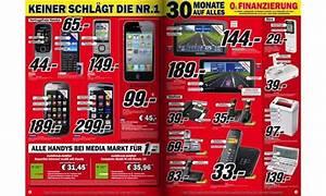 Altgeräte Rücknahme Media Markt : handys im mediamarkt prospekt connect ~ Watch28wear.com Haus und Dekorationen