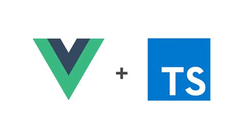 vue template compiler использование vue template loader с vue js для компиляции шаблонов html