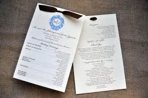 order of wedding reception wedding reception order of service breeds picture