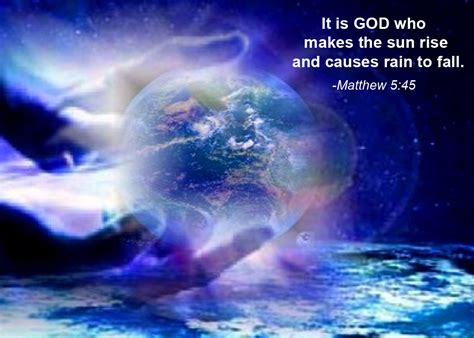 Image result for God Is in Charge