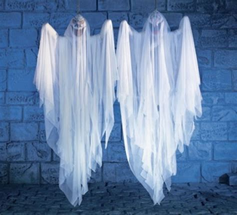 ghost decorations 1000 images about scary halloween ideas on pinterest scary kids costumes scary halloween and