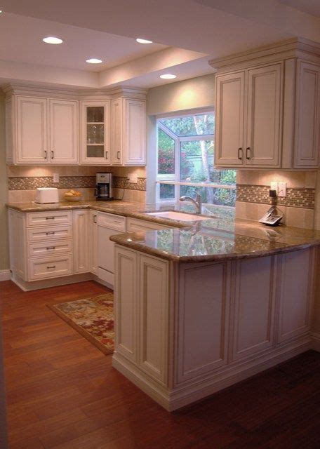 images for kitchen cabinets 1000 ideas about white corner cabinet on 4619