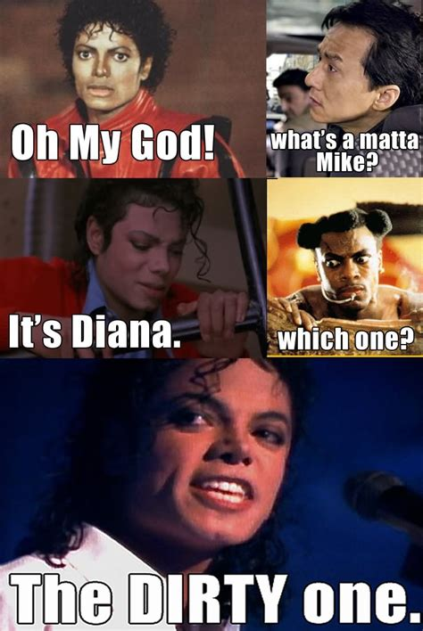 Mj Memes - 40 very funny michael jackson meme pictures and images