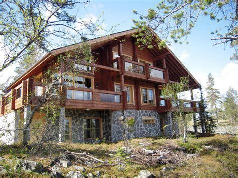 pin finnish log cabin  pinterest