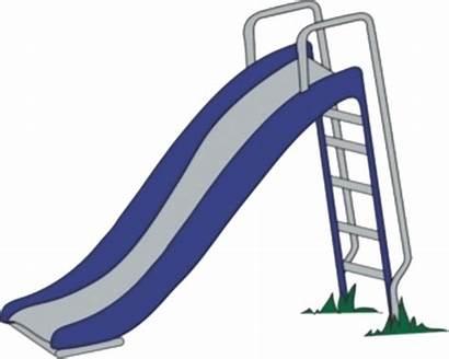 Slide Slides Fiber Playground Swings Industry