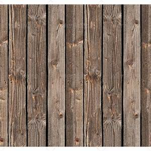 Tileable old wooden planks texture | Plank, Font logo and ...