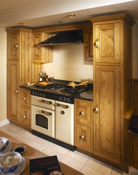cheap cabinets for kitchen 15 best kit painti g images on home ideas 5242