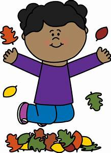 Girl Jumping Clipart - Clipart Suggest