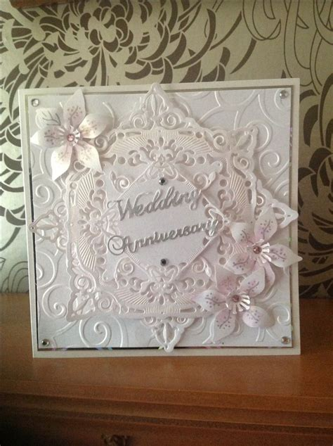 17 best images about spellbinders 17 best images about spellbinder cards on