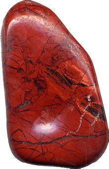 color of jasper jaspe la enciclopedia libre