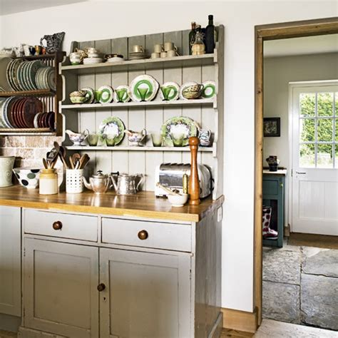 country style kitchen shelves modern country style country kitchen rule three open 6221