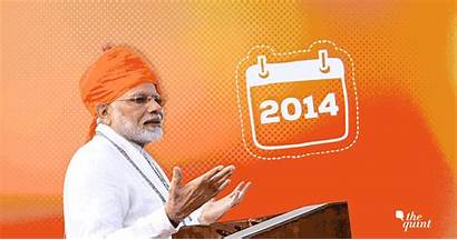 Modi Independence Speech Final
