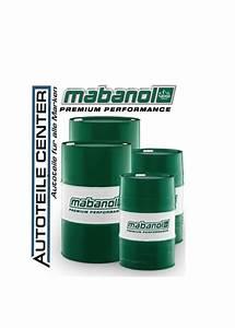 Bmw öl Freigabe : mabanol l 5w 30 60 liter fass mb freigabe ~ Jslefanu.com Haus und Dekorationen