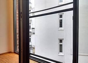 Bodentiefe Fenster Kosten : bodentiefe fenster kaufen cool nice design bodentiefe fenster wunderbar bodentief wohnzimmer ~ Sanjose-hotels-ca.com Haus und Dekorationen
