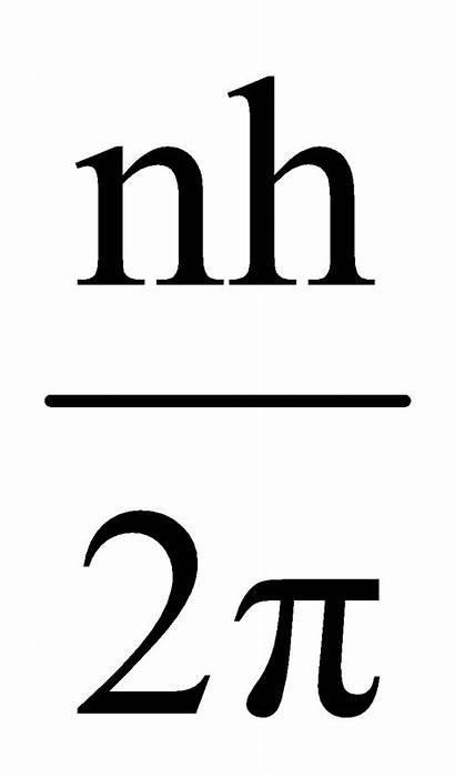 Bohr Atom Electron