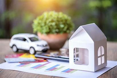 Property Insurance Refinance Depreciable Commercial Services Eagle