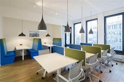 Regus Coworking Offices Office Spaces Irvine Hamburg