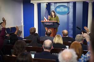 Media Complain that State Dept. Human Rights Report Doesn ...
