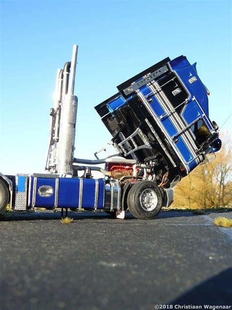 kenworth    gallery  model trucks