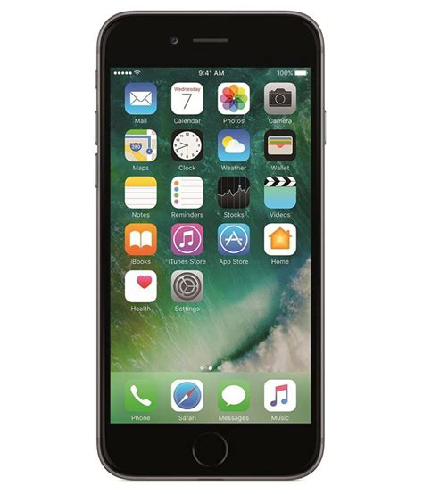 phone for iphone 6 iphone 6 32gb price buy iphone 6 32gb upto 13