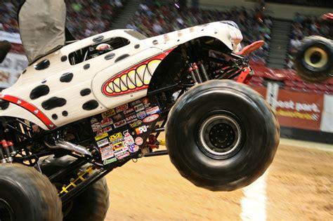 monster truck show birmingham al birmingham alabama monster jam january 7 2012 2pm