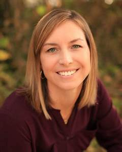 Jennifer Moffitt, Fayetteville, AR 72701 | Psychology Today