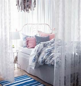 Schlafzimmer Von Ikea : 17 tolle designs f r komplettes ikea schlafzimmer ~ Sanjose-hotels-ca.com Haus und Dekorationen