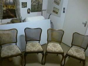 Antike Stühle Gebraucht : antike st hle neu und gebraucht kaufen bei ~ Indierocktalk.com Haus und Dekorationen