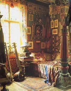 25+ Best Ideas about Opium Den on Pinterest | Orange ...