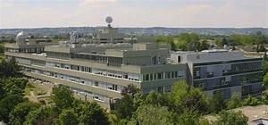 Max Planck Institut Saarbrücken : mpi f r radioastronomie max planck gesellschaft ~ Markanthonyermac.com Haus und Dekorationen